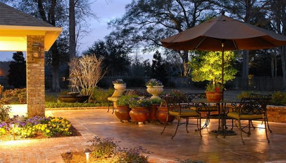 3 Landscaping Lighting Tips Worth Noting