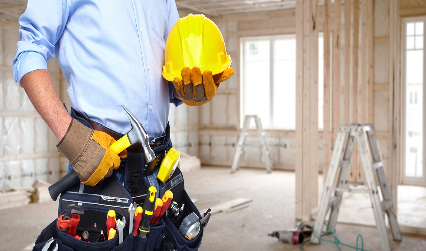 Easy Tips to Pick a Professional Construction Contractor