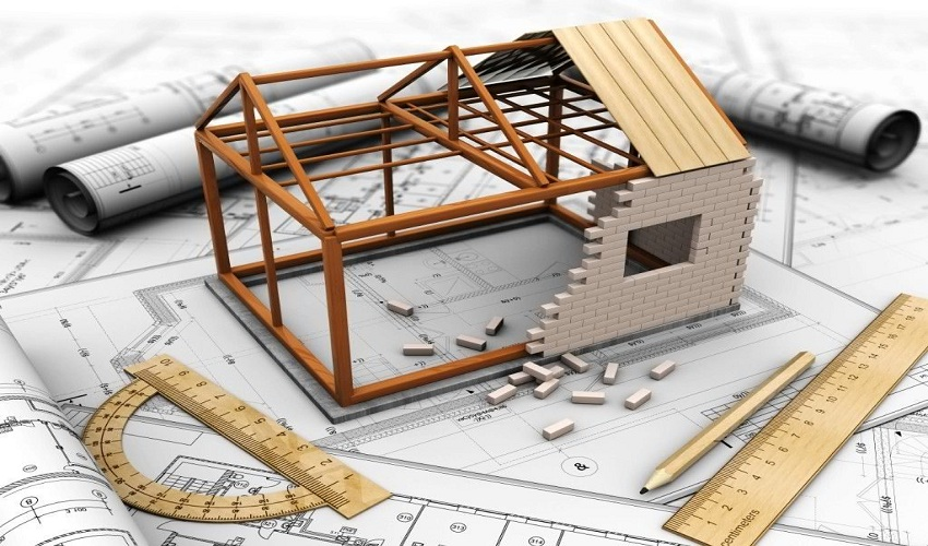 Home Improvement Tips – How to Enhance Your Home