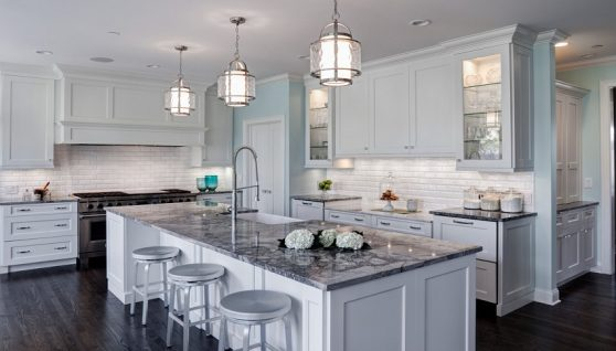 Things to Consider Before Starting Your Kitchen Remodel Project