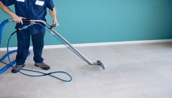Tips for Opting for the Right Cleaning Contractor