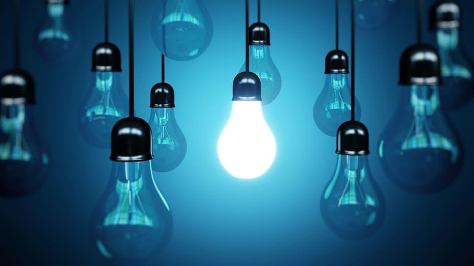High Quality Light Bulbs