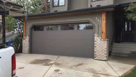 Garage Door Repair Bountiful, Riverton