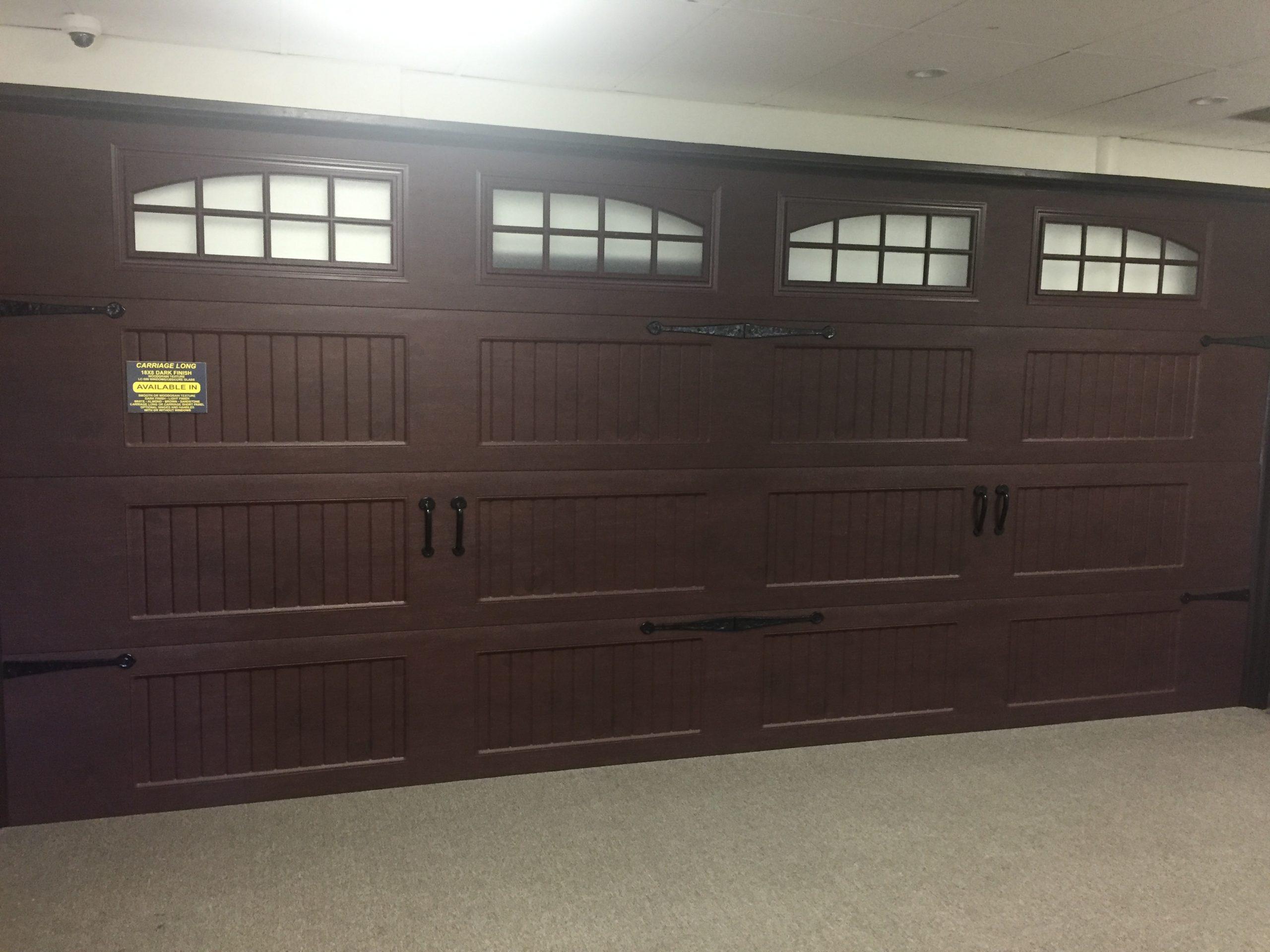 Garage Door Repair Pine Grove, Pioneer